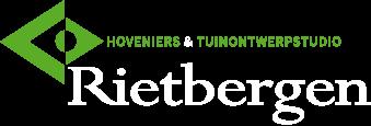 Rietbergen Hoveniers