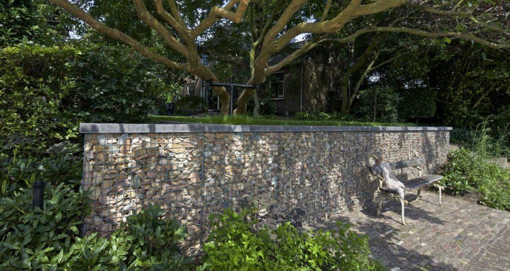 Oud Hollandse Tegels : Oud hollandse beton tegels rietbergen hoveniers